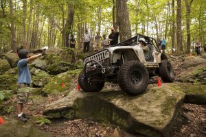 Rock Run Crawl 2018
